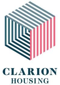 Clarion Housing